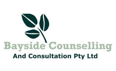Counselling and Consultation